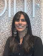 Dr. Carla Marrero Sanchez, D.C. is a Chiropractor at Cartersville