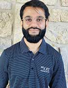Dr. Zaid Sohail, D.C. is a Chiropractor at Gammon & Watts