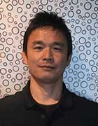 Dr. Shinichi Kino, D.C. is a Chiropractor at Flagstaff