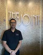 Dr. Quan Nguyen, D.C. is a Chiropractor at Brookfield