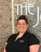 Dr. Amanda Hansen, D.C. is a Chiropractor at Arnold