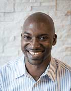 Dr. Maurice Tucker, D.C. is a Chiropractor at Hazel Dell