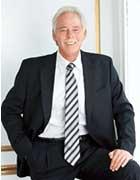 Dr. John Davenport, D.C. is a Chiropractor at St. Johns Town Center