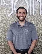 Dr. Hovanes Gezalian, D.C. is a Chiropractor at Midtown Crossing