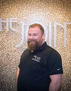 Dr. Justin Sutter, D.C. is a Chiropractor at North Little Rock