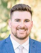 Dr. Daran Novak, D.C. is a Chiropractor at Huntington Beach West