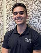 Dr. Nathan Moursalian, D.C. is a Chiropractor at Chino Hills