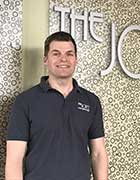 Dr. Rick Shand, D.C. is a Chiropractor at Bellevue Kelsey Creek