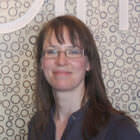 Dr. Emeliah Hanson, D.C. is a Chiropractor at Ocotillo