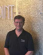 Dr. Lincoln Kohner, D.C. is a Chiropractor at Gahanna