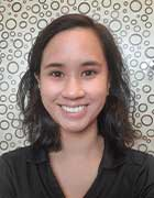 Dr. Nicole Nguyen, D.C. is a Chiropractor at Casa Linda