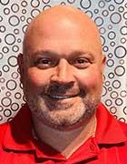 Dr. Bryan McDonald, D.C. is a Chiropractor at Tuscaloosa
