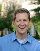 Dr. Evan Crowley, D.C. is a Chiropractor at Morrisville