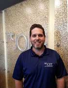 Dr. Kevin Lowe, D.C. is a Chiropractor at Metro Center