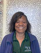 Dr. Beverly Gooden, D.C. is a Chiropractor at Addison