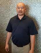 Dr. John Vang, D.C. is a Chiropractor, Clinic Director at Crocker Village