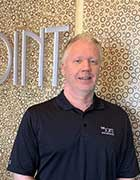 Dr. Todd Murray, D.C. is a Chiropractor at Legacy Village