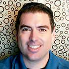 Dr. Bryan Tilghman, D.C. is a Chiropractor at Alliance Town Center