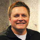 Dr. Jonathan Beck, D.C. is a Chiropractor at Bloomington