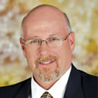 Dr. Troy Murray, D.C. is a Chiropractor at Chisholm Trail Ranch