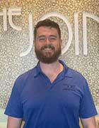 Dr. Austin Meindertsma, D.C. is a Chiropractor at Ocotillo