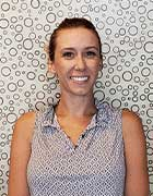 Dr. Anna Shelest, D.C. is a Chiropractor at Shorewood