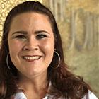 Dr. Brooke Wadley, D.C. is a Chiropractor at East Nashville
