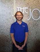 Dr. Chris LaRue, D.C. is a Chiropractor at Dana Park