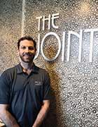Dr. Zak Goodman, D.C. is a Chiropractor at Scottsdale Shea
