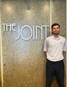 Dr. Dave Colombo, D.C. is a Chiropractor at Wescott
