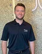 Dr. Christopher Pawlicki, D.C. is a Chiropractor at Brier Creek Commons