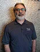Dr. Khaled Abuwandi, D.C. is a Chiropractic at Dana Park