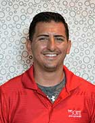 Dr. Mario Almanza, D.C. is a Chiropractor at Palm Bay
