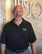 Dr. Scott Schwager, D.C. is a Chiropractor at Litchfield & Waddell