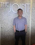 Dr. Anthony Nguyen, D.C. is a Chiropractor at Copperfield