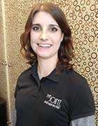 Dr. Lynn Capodagli, D.C. is a Chiropractor at West Loop