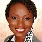 Dr. MaryAnn Woods-Osifo, D.C. is a Chiropractor at McKinney Marketplace