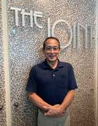 Dr. Thomas Sato, D.C. is a Chiropractor at Gainesville