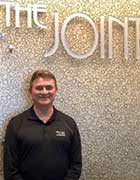 Dr. Victor Dapkus, D.C. is a Chiropractor at Shorewood