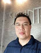 Dr. Leonard Loo, D.C. is a Chiropractor at Westgate West