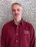 Dr. Michael Gugliotta, D.C. is a Chiropractor at Northbrook
