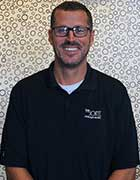 Dr. Wes Harden, D.C. is a Chiropractor at Wichita NW