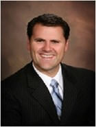 Dr. John Cherry, D.C. is a Chiropractor at Elk Grove Commons