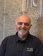 Dr. John Sena, D.C. is a Chiropractor at Cary