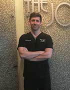 Dr. Mike Crone, D.C. is a Chiropractor at Heights