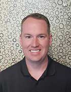 Dr. Spencer Henderson, D.C. is a Chiropractor at Layton
