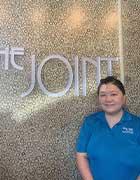 Dr. Yuwei Zhang, D.C. is a Chiropractor at Market Street
