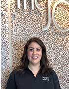 Dr. Acacia Mason, D.C. is a Chiropractor at Santa Rosa