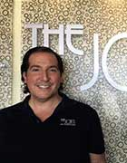 Dr. Roy Flores, D.C. is a Chiropractor at League City