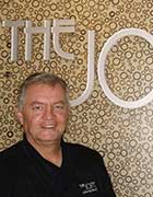 Dr. Terry Brightwell, D.C. is a Chiropractor at Carlsbad